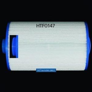 HTF0147 Replaces PTL47W-P - 6CH-47 - FC-031 Darlly 60471