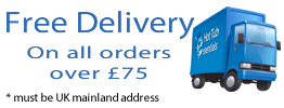Hot Tub Essentials Free Delivery