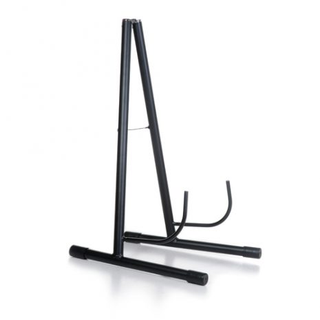 Cover Stand