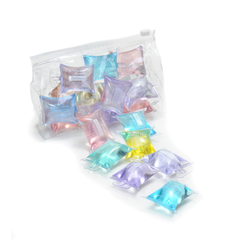 Wellness Gift Pack