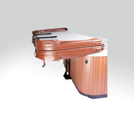 Cover Caddy
