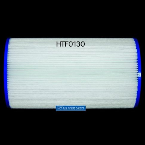 HTF0130 Replaces Pleatco PWK30 - Unicel C-6430 - Filbur FC-3915 - Hot Spring 31489 Darlly 60301