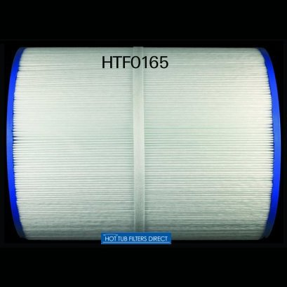 HTF0165 Replaces PWK65 - C-8465 - FC-2800 - 31114 Darlly 80651