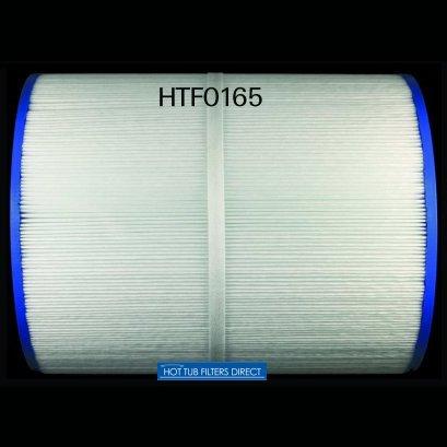 HTF0165 Replaces PWK65 - C-8465 - FC-2800 - 31114 Darlly 80651